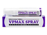 VP-MAXスプレー
