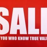 ペガスデレイローションを通販で1番安く買う方法